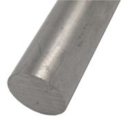 Special stål