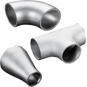 Svejsefittings