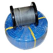 Wire, tovværk & elastiksnor