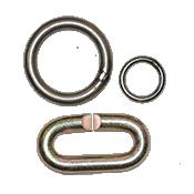 Tovled og Ringe